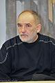 Djordje Balasevic DSC8436.jpg