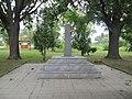 Dobré Pole, pomník.jpg