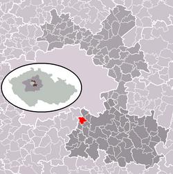Dobrejovice PH CZ.png