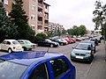 Dobrise cesarica Rijeka - panoramio.jpg