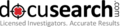 Docusearch Logo.png