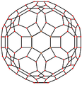 Dodecahedron t012 A2.png