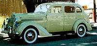 Dodge Series D-2 Six Touring Sedan 1936.jpg
