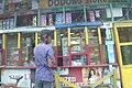 Dodong Store (04-15-2021).jpg