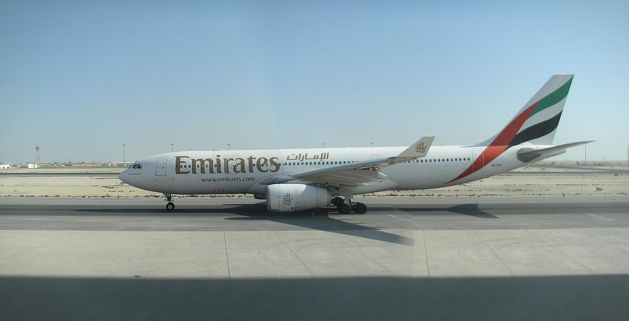 Doha Airport Transit Hotel International Airport
