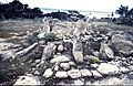 Dolmen de ca na costa, Bild 1.jpg