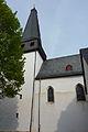 Dom-Esch (Euskirchen) St.Martinus786.JPG
