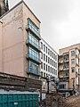Dom-Hotel Köln, Rückseite, Abbrucharbeiten-9716.jpg