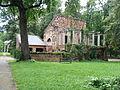 Dom Arcykapłana 3.JPG