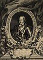Dom Nuno Álvares Pereira de Melo, 1st duke of Cadaval.JPG
