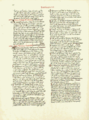 Domesday Book - Bedfordshire - page 14.png