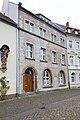 Domhof 15 Hildesheim 20171201 001.jpg