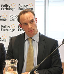Dominic Raab MP.jpg