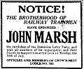 Dominion labor advertisement.JPG