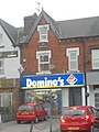 Domino's, Street Lane, Roundhay (29th March 2018).jpg