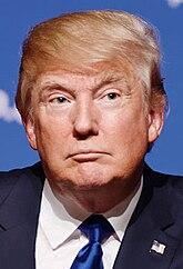 Donald Trump Rationalwiki