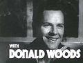 Donald Woods in Sea Devils trailer.jpg