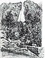 Donnet - Le Dauphiné, 1900 (page 261 crop).jpg