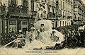 """Donostia- San Sebastián - carnaval 1908 - la """"Bella Easo"""" (6234050328).jpg"""