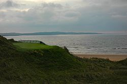 Doonbeg 14th hole.jpg