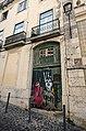 Door (43866641730).jpg