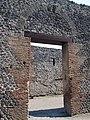 Doorway (15854524521).jpg