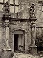 Doorway High Sunderland 1913.jpg