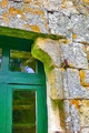 Doorway to pigeonaire copy 2.png