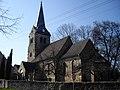 Dorfkirche Freist.JPG