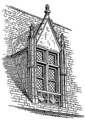 Dormer window (PSF).png