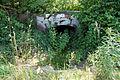 Dornacher Grenzgraben-bjs130714-02.jpg