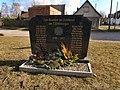 Dornbock Denkmal II.Weltkrieg.jpg
