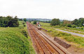 Dorrington station site geograph-3866261-by-Ben-Brooksbank.jpg