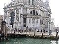 Dorsoduro, 30100 Venezia, Italy - panoramio (286).jpg