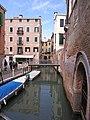 Dorsoduro, 30100 Venezia, Italy - panoramio (462).jpg
