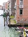 Dorsoduro, 30100 Venezia, Italy - panoramio (471).jpg