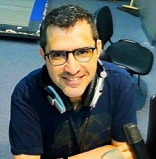 Dory Manor Israeli poet