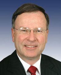 Doug Lamborn, official 110th Congress photo.jpg