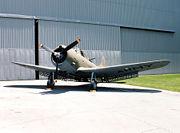 Douglas A-24 USAF