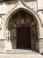Doullens portail église Notre-Dame.jpg