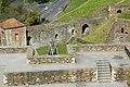 Dover Castle (EH) 20-04-2012 (7216986708).jpg