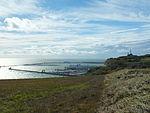 Dover South Foreland 0348.JPG