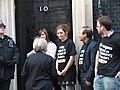 Downing street petition (6) (5549887948).jpg