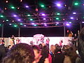 Downtown Disney Pleasure Island New Year's Day Concert -- 1.jpg