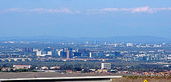 Downtown Irvine overhead.jpg