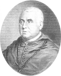 James Bramston (bishop) English prelate of the Roman Catholic Church