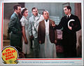 Dr. Kildare Goes Home lobby card.jpg
