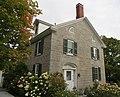 Dr. Samuel Shumway House in Essex New York.jpg