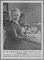 Dr. phil. Marianne Plehn (1914).jpg