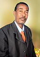 Dr.abdiweli (2) geologist mineralogist archaeologist.jpg